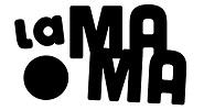 Lamama logo
